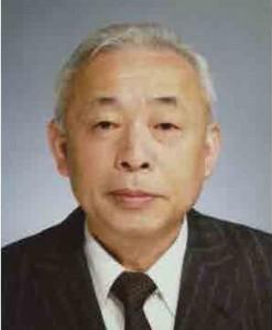 上杉先生(写真) (2)