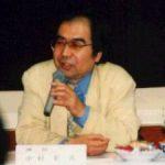 中村彰大阪市立大学非常勤講師