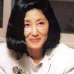 進藤久美子東洋英和女学院大学名誉教授