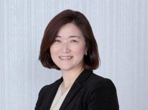 西尾武庫川女子大学准教授
